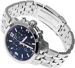 ساعة Tissot T055.417.11.047