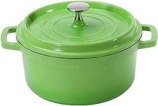 Best big green egg cast iron dutch oven Reviews