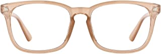 thick square glasses frames