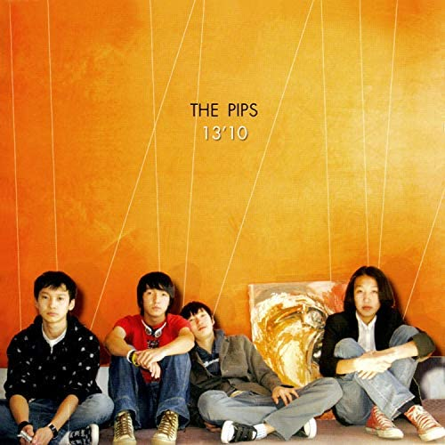 The Pips