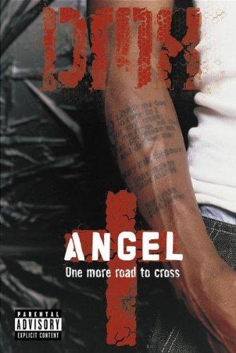 DMX - Angel [Alemania] [DVD]