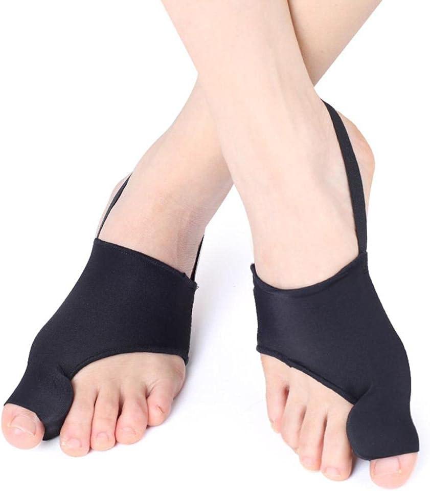 Mrisata Hallux Valgus Excellent Wholesale Corrector Toe Protector L Straightener for