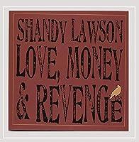 Love Money & Revenge