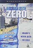 Absolute Zero [DVD] [Import]