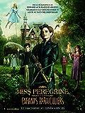 Miss Peregrine et les Enfants Pa...