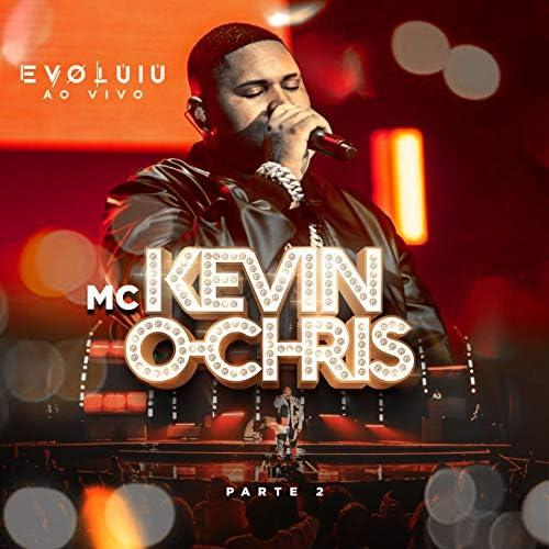 MC Kevin o Chris