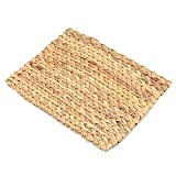 Rosewood <span class='highlight'>Boredom</span> Breaker, Small Animal Activity Toy Chill-n-Chew Mat