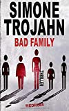 Bad Family (German Edition)