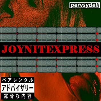Joynite Express