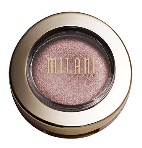 MILANI Bella Eyes A Gel Powder Eyeshadow Bella Champagne
