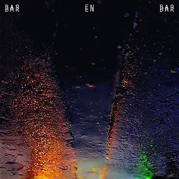 Bar En Bar