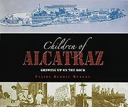 Best children of alcatraz Reviews