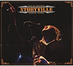 Best storyville good day for the blues Reviews