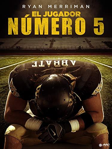 El jugador número 5