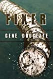 Image of Fixer