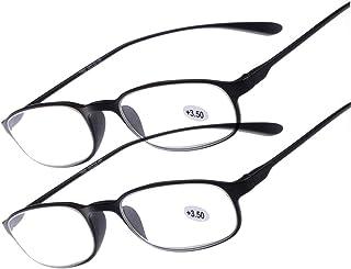 prix plus bas avec sélectionner pour véritable brillance des couleurs Amazon.fr : Montures de lunettes : Vêtements