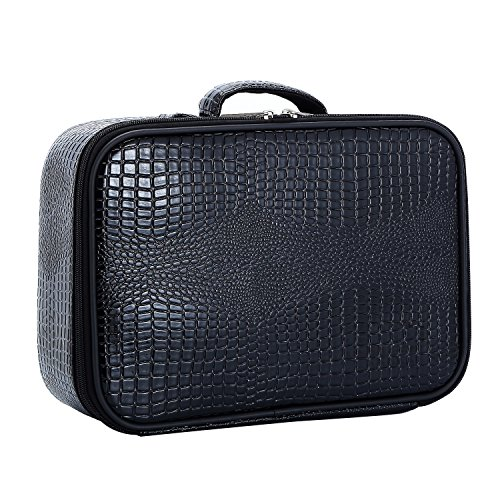HOYOFO Hairdresser Tools Case Hair Styling...