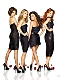 Poster Desperate Housewives, 61 x 91 cm