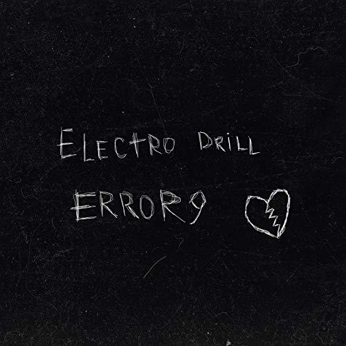 Electro Drill
