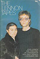 Lennon Tapes