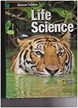 glencoe science life science 2002