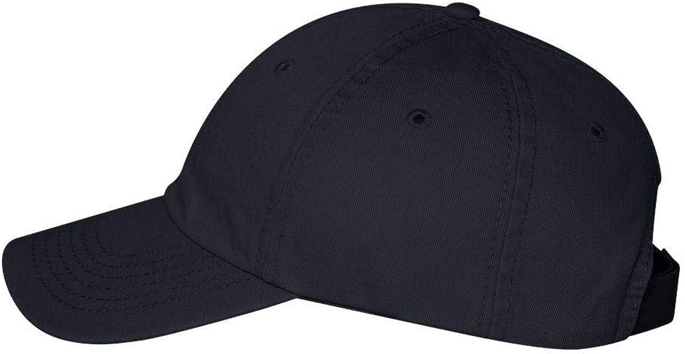 EnvyPet Polyester Fabric Adjustable Sandwich Duck Tongue Baseball Cap