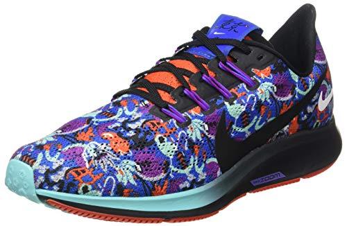 Nike Air Zoom Pegasus 36 As Mens Casual Running Shoes Cu2090-800 Size 11