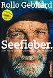Seefieber.: Allein  - www.hafentipp.de, Tipps für Segler
