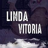 Linda Vitoria