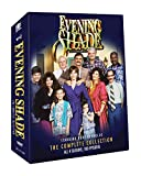 Evening Shade Complete Collection Starring Burt Reynolds -  DVD