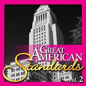 Great American Standards, Vol. 2