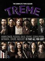 Treme - Series 3