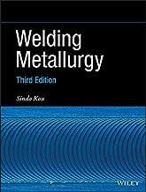 Welding Metallurgy PDF