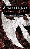 Les enquêtes de M. de Mortagne, bourreau, Tome 1 - Le brasier de justice