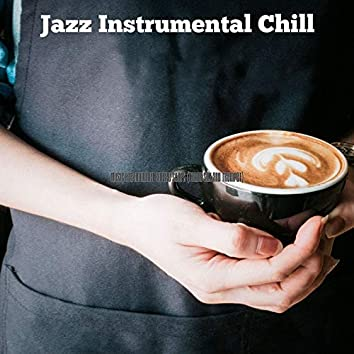 Music for Gourmet Coffee Shops (Tenor Sax and Trumpet)