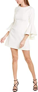 LIKELY womens Mallory Dress Cocktail Dress