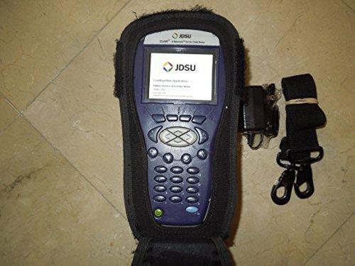 JDSU DSAM XT 3300