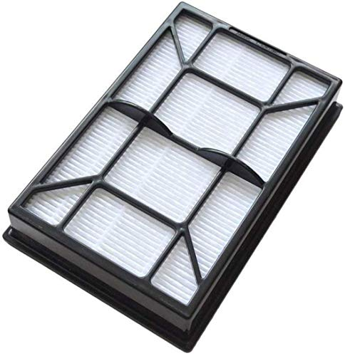Best Prices! LHG Kenmore 52730 EF-11 HEPA Media Vacuum Cleaner Exhaust Air Filter for Upright and Ca...