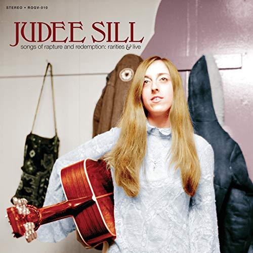 Reviews de Sillas - los más vendidos. 10