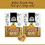 Walnut KERNELS in India 2021