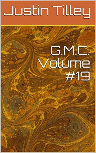 gmc 19