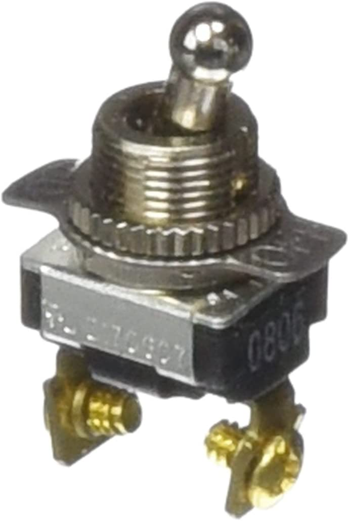 Chicago Mall Standard Motor Max 69% OFF Products Wiper DS-122 Switch
