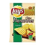 150g chip contadina di Lay - ( Prezzo unitario ) - Lay's chips paysannes 150g