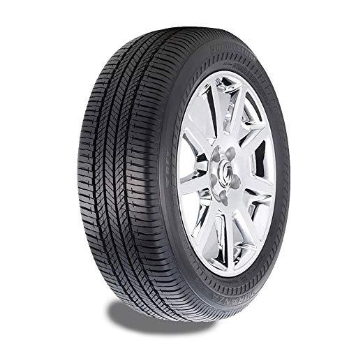 Bridgestone Turanza EL440 Touring All-Season Tire 215/55R18 95 H