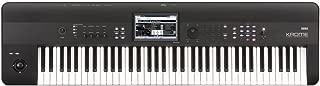 Korg KROME73 - Key Keyboard Production Station