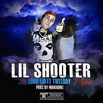 Lil Shooter (feat. Tweeday)