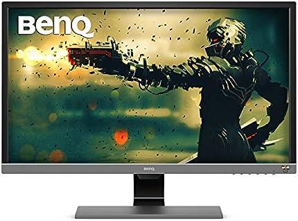 BenQ 1440P IPS 144Hz monitor para videojuegos