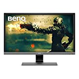 Best Benq Monitors - BenQ 28 inch 4K HDR Monitor (EL2870U), UHD Review