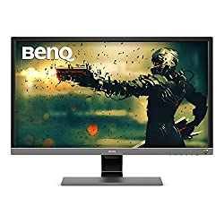 Best 4K HDR 2.1 gaming monitor for PS5 and Xbox series X in 2020 33