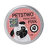 Kenrtuers Pet Dog Cat Paw Care Creams Pet Health Products